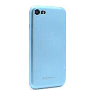 Futrola Jelly za Iphone 7/ Iphone 8 plava