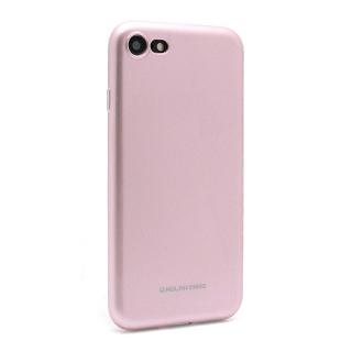 Futrola Jelly za Iphone 7/ Iphone 8 roze