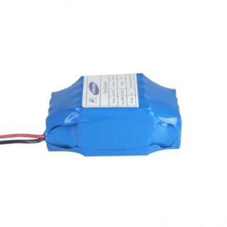 Baterija za Hoverboard - SAMSUNG