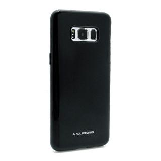 Futrola Jelly za Samsung G950F Galaxy S8 crna