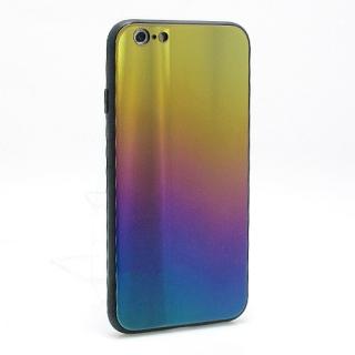 Futrola GLASS Aurora za Iphone 6G/Iphone 6S DZ02