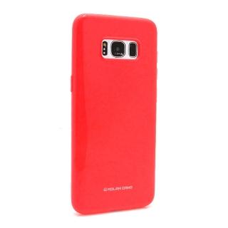 Futrola Jelly za Samsung G950F Galaxy S8 pink