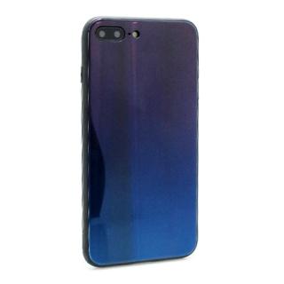 Futrola GLASS Aurora za Iphone 7 Plus/Iphone 8 Plus DZ01