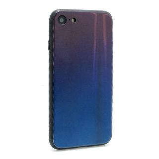 Futrola GLASS Aurora za Iphone 7/Iphone 8 DZ01