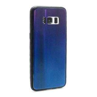 Futrola GLASS Aurora za Samsung G950F Galaxy S8 DZ01