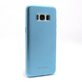 Futrola Jelly za Samsung G950F Galaxy S8 plava