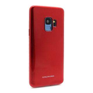 Futrola Jelly za Samsung G960F Galaxy S9 bordo