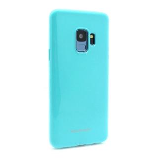 Futrola Jelly za Samsung G960F Galaxy S9 tirkizna