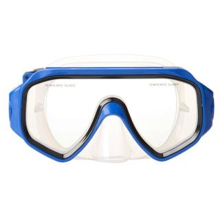 Naocare za ronjenje za GoPro Hero 4s/4/3+/3/2 plave