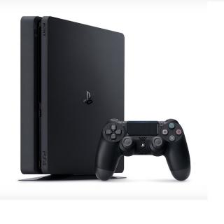 Sony PlayStation 4 500GB Chasiss Konzola