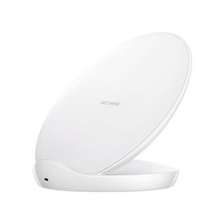 Samsung bezicni punjac Galaxy ultra brzi Qi beli