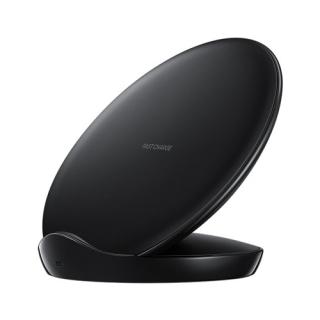 Samsung bezicni punjac Galaxy ultra brzi Qi crni