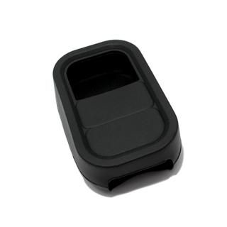 Silikonska futrola za GoPro daljinski upravljac crna