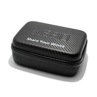 Torba za GoPro Carbon Hero 4/3+/3/2 vodootporna S