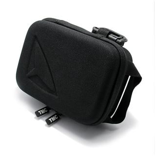 Torba za GoPro Hero 4/3+/3/2 model 2
