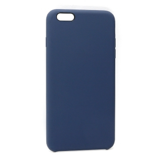 Futrola Silky and soft za Iphone 6 Plus teget