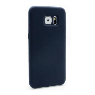 Futrola Silky and soft za Samsung G935 Galaxy S7 Edge teget