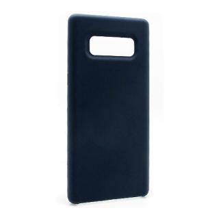 Futrola Silky and soft za Samsung N950F Galaxy Note 8 teget