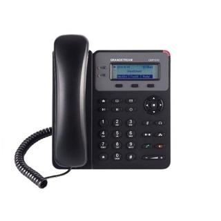 Grandstream-USA GXP-1610 SoHo 2-line