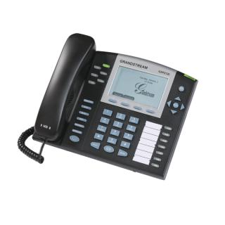Grandstream-USA GXP-2120 Enterprise 6-line