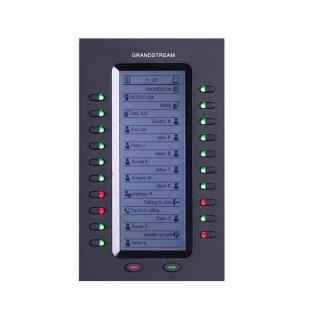 Grandstream-USA GXP-2200EXT Expansion modul