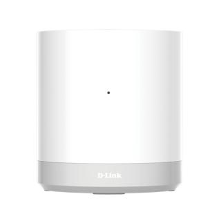 D-LINK DCH-G020 mydlink Home Wi-Fi Connected Hub + 3 x DCH-Z120 mydlink Home Z-Wave PIR/Motion Sensor