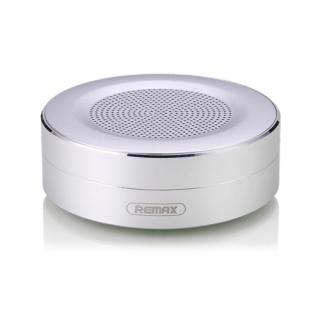 Zvucnik REMAX Bluetooth RB-M13 srebrni