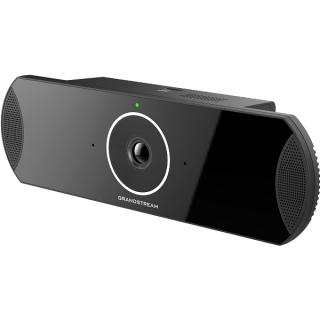 Grandstream-USA GVC3210 4K Ultra-HD SIP