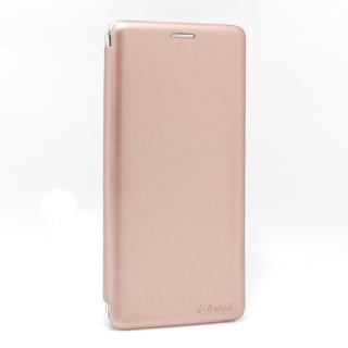 Futrola BI FOLD Ihave za Samsung N960F Galaxy Note 9 roze