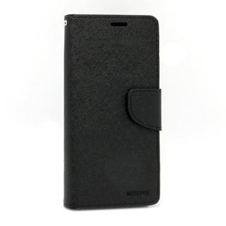 Futrola BI FOLD MERCURY za Samsung N960F Galaxy Note 9 crna