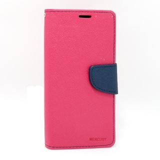 Futrola BI FOLD MERCURY za Samsung N960F Galaxy Note 9 pink