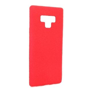 Futrola GENTLE za Samsung N960F Galaxy Note 9 crvena
