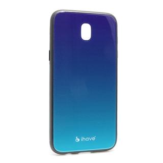 Futrola GLASS Ihave za Samsung J530F Galaxy J5 2017 (EU) DZ04