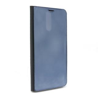 Futrola BI FOLD CLEAR VIEW za Huawei Mate 10 Lite crna