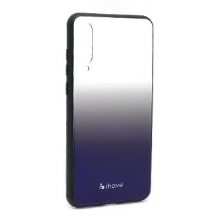 Futrola GLASS Ihave za Huawei P20 Pro DZ03