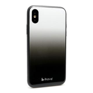 Futrola GLASS Ihave za Iphone X/ Iphone XS DZ03