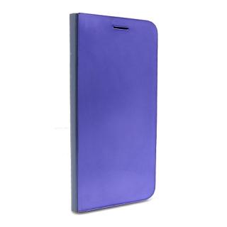Futrola BI FOLD CLEAR VIEW za Iphone 7 Plus/ Iphone 8 Plus ljubicasta
