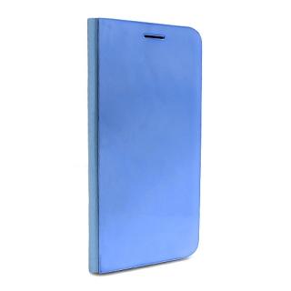 Futrola BI FOLD CLEAR VIEW za Iphone 7 Plus/ Iphone 8 Plus teget