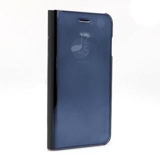 Futrola BI FOLD CLEAR VIEW za Iphone 7/ Iphone 8 crna