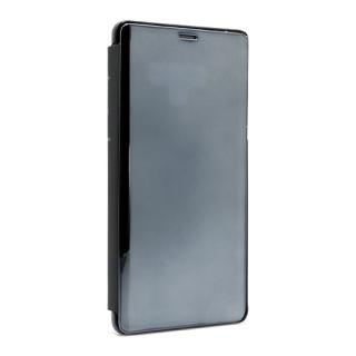 Futrola BI FOLD CLEAR VIEW za Samsung N960F Galaxy Note 9 crna