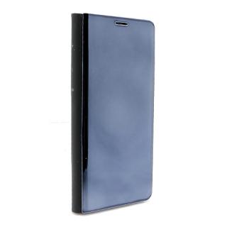 Futrola BI FOLD CLEAR VIEW za Samsung G960F Galaxy S9 crna