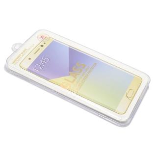 Folija za zastitu ekrana GLASS 3D za Samsung N960F Galaxy Note 9 zakrivljena providna
