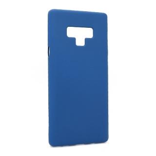 Futrola GENTLE COLOR za Samsung N960F Galaxy Note 9 teget