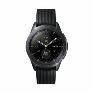 Samsung Galaxy Watch 42mm BT crni