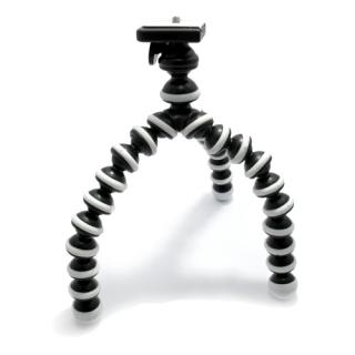 Savitljivi drzac za GoPro model 2