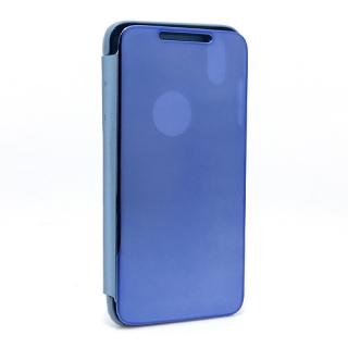 Futrola BI FOLD CLEAR VIEW za Iphone XS Max teget