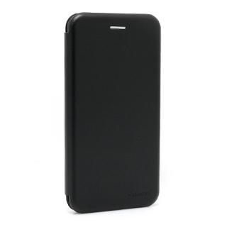Futrola BI FOLD Ihave za Iphone XS Max crna