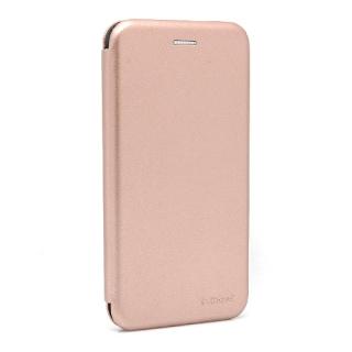 Futrola BI FOLD Ihave za Iphone XS Max roze