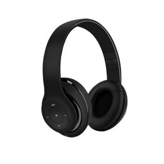 XWAVE Slusalice MX350 Black