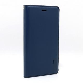 Futrola BI FOLD HANMAN za Iphone XR teget